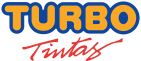 Turbo Tintas